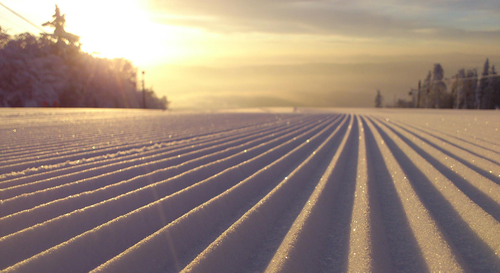 Komunikat dla mediów: zamknięte stoki narciarskie  w okresie 28 grudnia – 17 stycznia