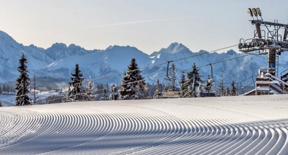 Oświadczenie PSNiT w sprawie rządowego przedłużenia zamknięcia stoków narciarskich